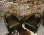 leather-rocket-tub-chairs-rrp-800-each-clapham-london-small-0
