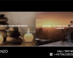 exclusive-massage-by-male-masseur-to-your-hotel-home-in-london-small-0