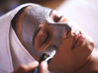 Save 30% on Dermalogica Facial Treatment in our London Victoria Salon & Pimlico Westminster