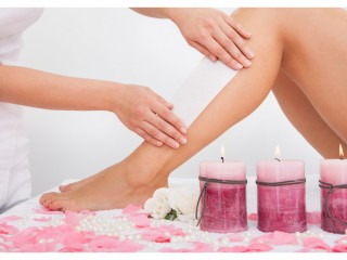 30% Off Brazilian & Hollywood at London's Most Recommended Waxing Salon, Victoria & London-wide