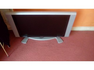 Flatscreen TV ( spares/parts only )