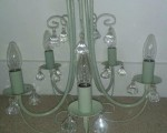 glass-chandelier-norbury-london-small-0