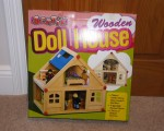 ideal-for-kids-indoors-brand-new-childs-wooden-dolls-house-by-sentik-small-0