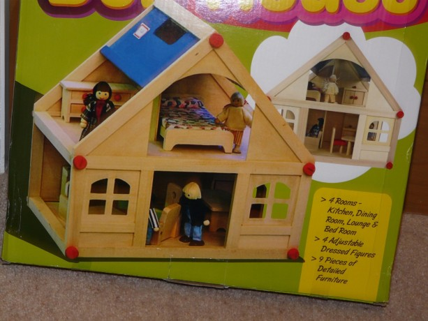 ideal-for-kids-indoors-brand-new-childs-wooden-dolls-house-by-sentik-big-1