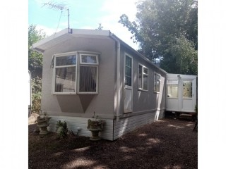 Stately mobile home roughcarst for sale