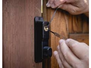 Looking for Emergency Locksmith? Call AbbeyLocks Now!