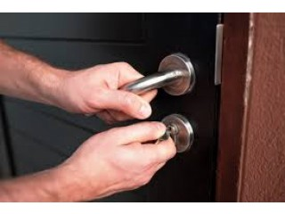 Reliable and Trusted 24Hr Locksmith in London - AbbeyLocks!