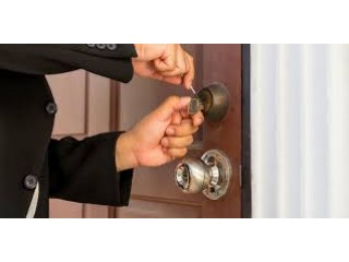Affordable Locksmith in Abbots Langley - No Call-Out Charges!
