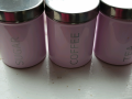 pink-storage-tins-small-0