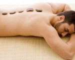 massage-service-for-men-gay-bi-str-out-call-to-your-hotel-home-london-small-1
