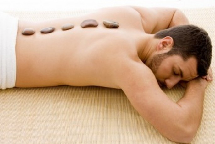 massage-service-for-men-gay-bi-str-out-call-to-your-hotel-home-london-big-1