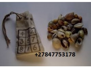 Best traditional healer/sangoma in Midrand, bryanston sandton, roodepoort and midrand call 0847753178