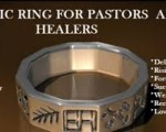 powerful-magic-rings-for-pastors-prophets-27785167256-for-money-for-protection-money-attraction-pastor-powers-miracle-rings-small-3