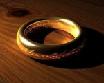 powerful-magic-rings-for-pastors-prophets-27785167256-for-money-for-protection-money-attraction-pastor-powers-miracle-rings-small-2