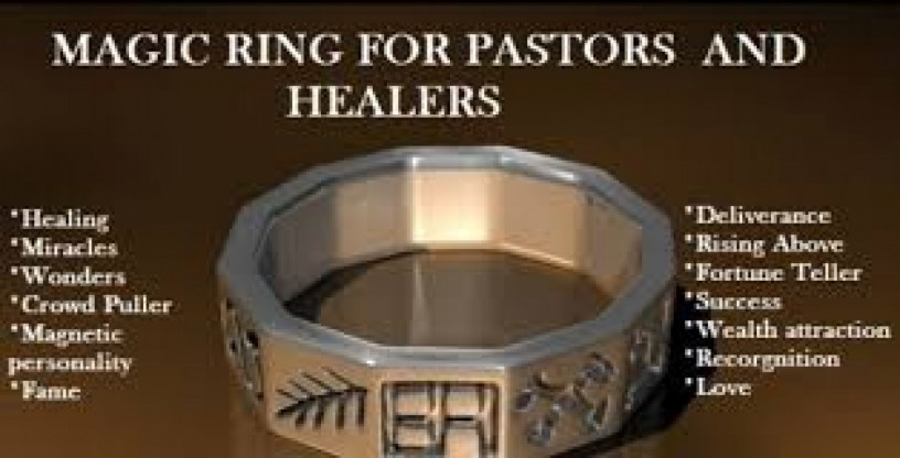 powerful-magic-rings-for-pastors-prophets-27785167256-for-money-for-protection-money-attraction-pastor-powers-miracle-rings-big-3