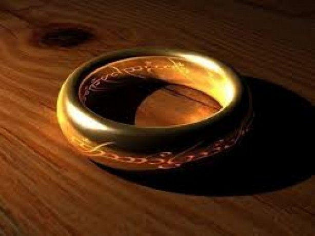 powerful-magic-rings-for-pastors-prophets-27785167256-for-money-for-protection-money-attraction-pastor-powers-miracle-rings-big-2
