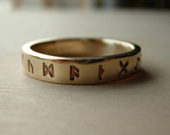 powerful-magic-rings-for-pastors-prophets-27785167256-for-money-for-protection-money-attraction-pastor-powers-miracle-rings-big-1