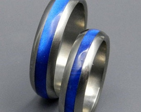 powerful-magic-rings-for-pastors-prophets-27785167256-for-money-for-protection-money-attraction-pastor-powers-miracle-rings-big-0