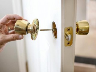 Your Trusted Locksmith in Abbots Langley - Abbeylocks!