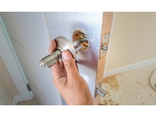 Top Commercial Locksmith In Barnet - Abbeylocks!