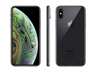 Wanted: Apple iPhone XS in Space Grey - Must be New & Sealed 02 Network or Factory Unlocked