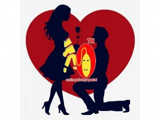 ~usa+27820502562 @Real Love Spells Powers