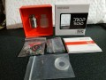 digiflavor-drop-solo-rda-bf-in-stainless-steel-in-perfect-condition-vape-vaping-vaporiser-wandsworth-london-small-0
