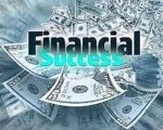 fast-loan-offer-in-24-hours-apply-now-small-0