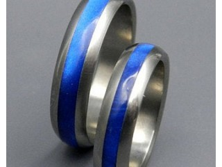 EFFECTIVE -MAGIC  RINGS FOR PASTORS ,PROPHETS +27785167256 FOR MONEY_FOR PROTECTION  Money Attraction ~