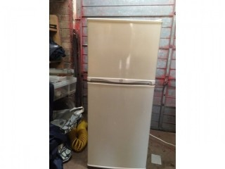 Fridge /Freezer for sale