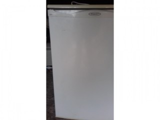 Hotpoint Ice dimand Fridge
