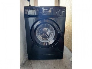 Bush 7-8 Kg Washing Machine