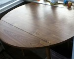 dinette-dining-table-small-0