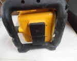 dewalt-radio-and-charger-small-2