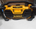 dewalt-radio-and-charger-small-0