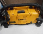 dewalt-radio-and-charger-small-1
