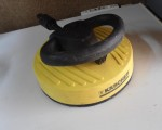 karcher-deck-and-patio-cleaning-tool-attachment-small-0