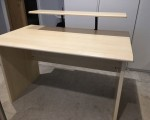 office-furniture-small-1