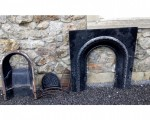 victorian-fireplace-small-0