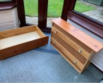 pine-under-the-bed-drawers-small-0