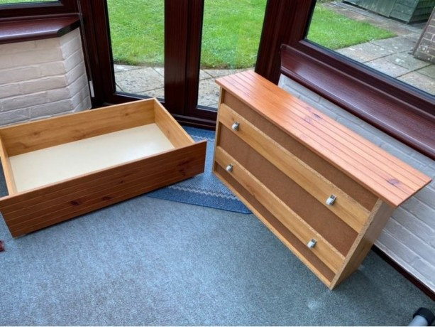 pine-under-the-bed-drawers-big-0