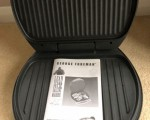 george-foreman-fryer-small-1
