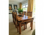 jali-extra-large-solid-wood-dining-table-six-chairs-small-0