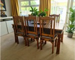 jali-extra-large-solid-wood-dining-table-six-chairs-small-1