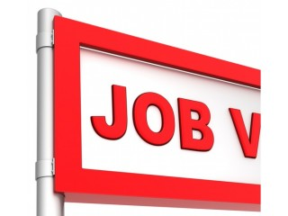Telecaller job Work from Home for Part time Job in Mumbai KMention