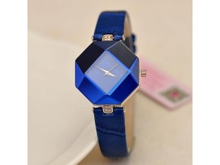 LADIES ELEGANT QUARTZ WATCH