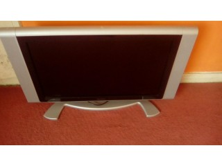 Non working TV ( parts/spares only )