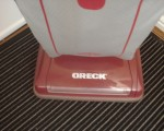 oreck-xl-hoover-small-1