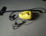 a-wheeled-karcher-sc2-steamer-like-new-new-safety-valve-fitted-small-2