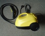 a-wheeled-karcher-sc2-steamer-like-new-new-safety-valve-fitted-small-1